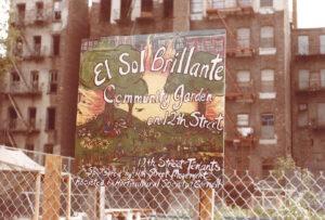 ESB 1977